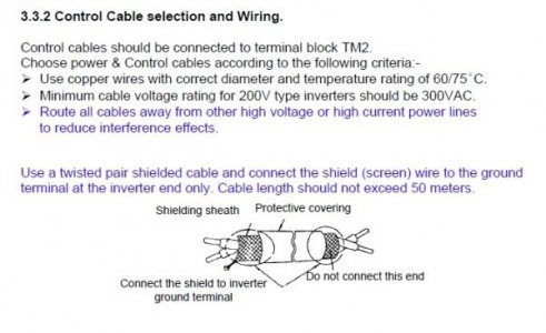 Control Cable selection and Wiring.jpg