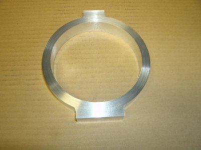 2Mill Spindle clamp.JPG