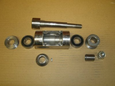 5Horz spindle Parts.JPG