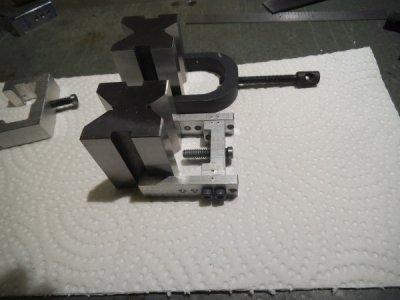 adjustable low profile clamp.jpg
