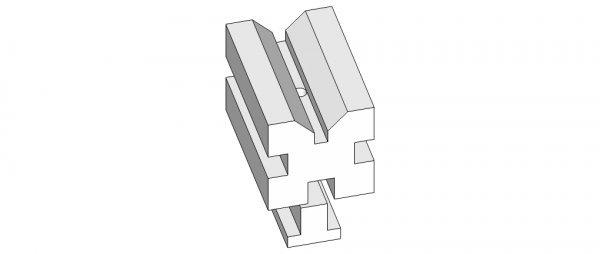 V block 01.jpg