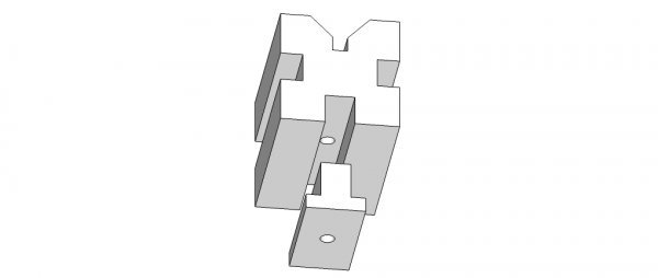 V block 02.jpg