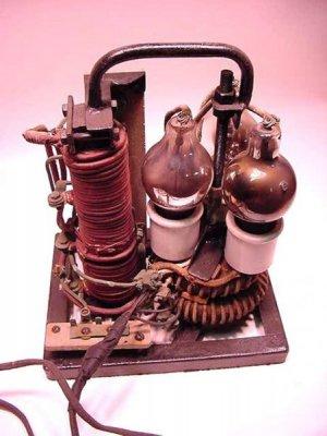 Oldest welder.JPG