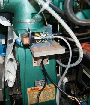 Mill_switch_in_new_location_orientation_9046.jpg