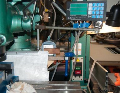 Mill_switch_ready_vise_handle_relocated_9050.jpg