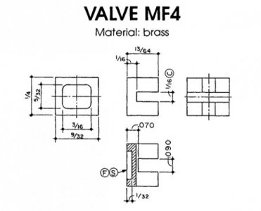 Steam valve plan.jpg