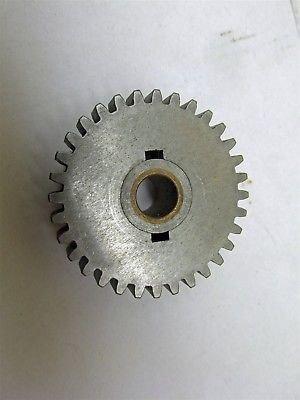 4EC3EDCB-79FA-48D0-9C0E-40C47813EE14.jpeg