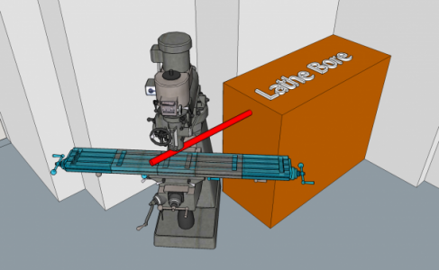 lathe mill plan.png