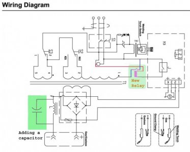New-relayHF-170-wiring-diag with capacitor.jpeg