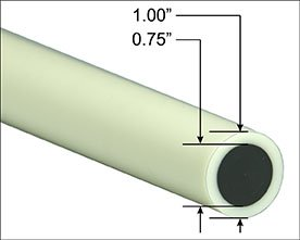 2color-rod-with-dimentions-small.jpg