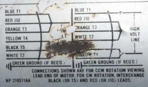 GE_motor_wiring_diagram_terminations_only_2972.jpg