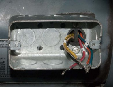 Southbend_Heavy_10_motor_wires_marked_new_box_2984.jpg