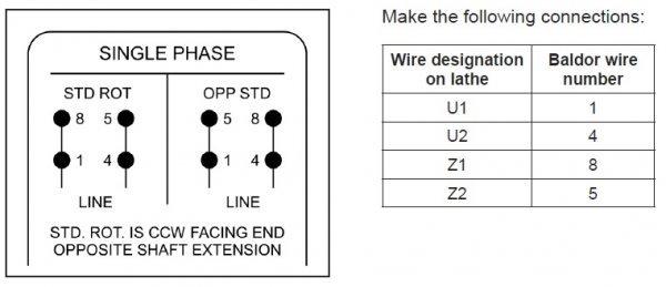single phase motor wiring.jpg