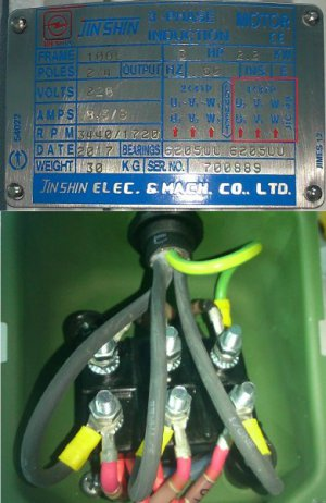 935 motor 4P wire Connections.jpg