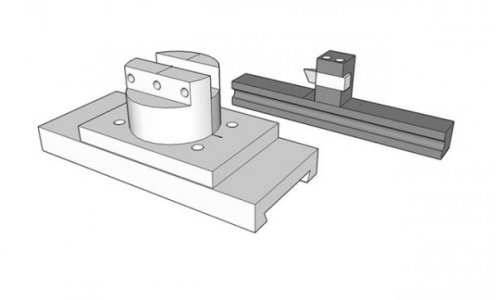 m_Ball Turning Attachment Tool Holder.jpg