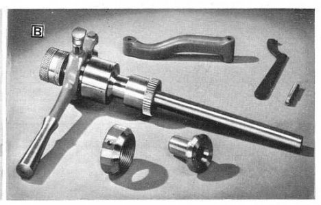 SBL Lever Collet Closer.jpg