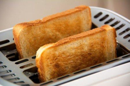 toast-1077984_1280.jpg