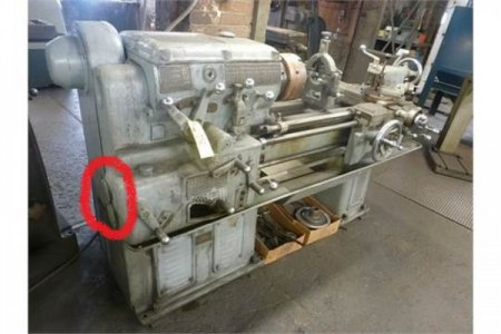 lathe part for forum circled.jpg