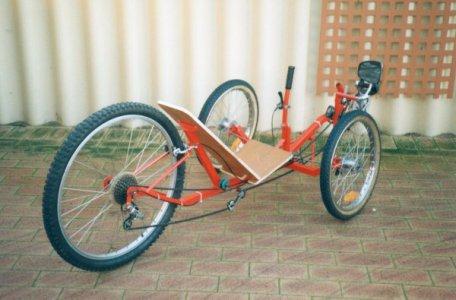 Trike 1.jpg
