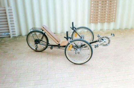 Trike 3.jpg