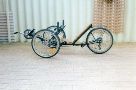 Trike 4.jpg