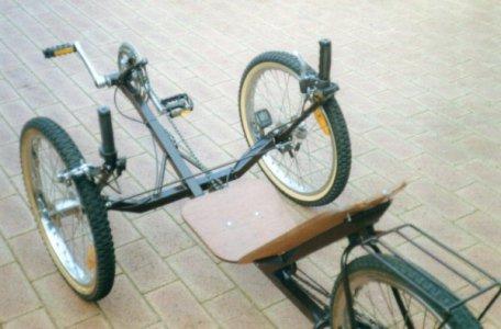 Trike 5.jpg