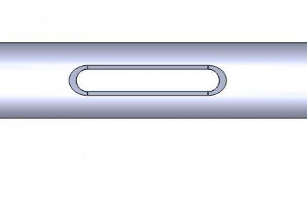 Pipe Slot 2.JPG
