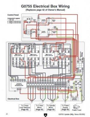 G0755 Schematic.JPG