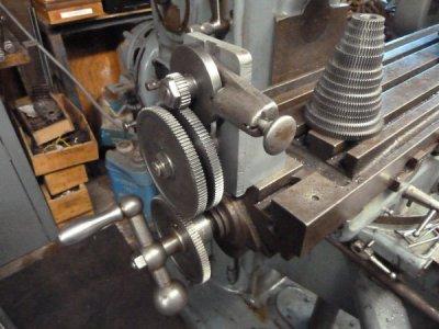rack milling attachment 008.JPG
