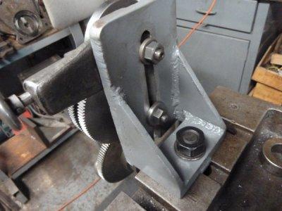 rack milling attachment 009.JPG