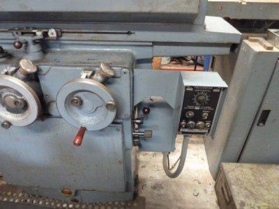 micromaster 004.JPG