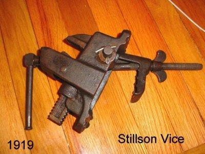 Stillson Vice.JPG