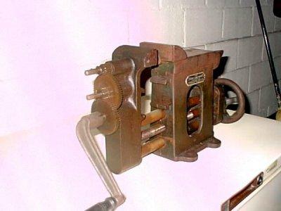 patent  1915.jpg