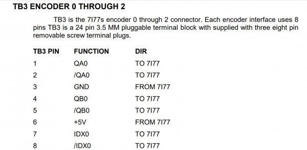 Encoder wiring.JPG