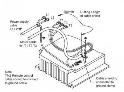 FM50 wiring.jpg