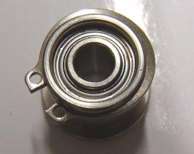 Bearing-01.JPG