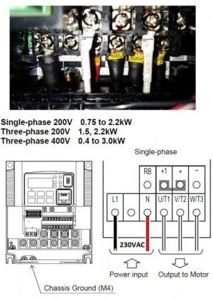 WJ200 single Phase.jpg