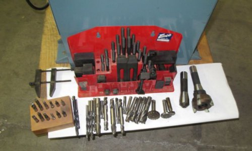 enco mill pic 2 tooling.jpg