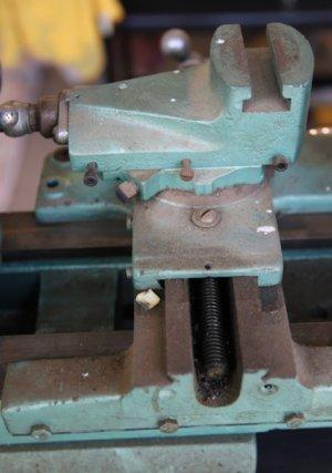 craftsman lathe (5) small.jpg