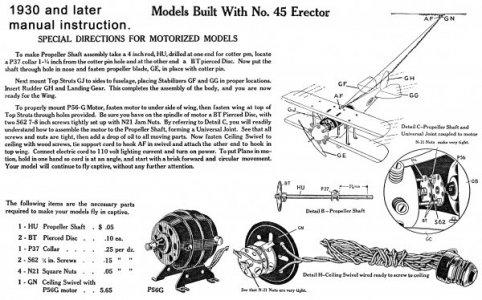 1930 no. 45 & 75 page 09.jpg