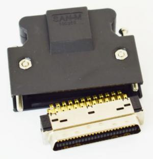 SCSI_50pin.PNG