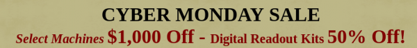 dro-sale-banner.png