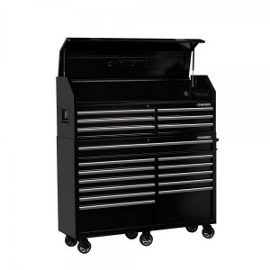 black-with-silver-finish-husky-tool-chest-combos-h61ch6tr12-64_1000.jpg