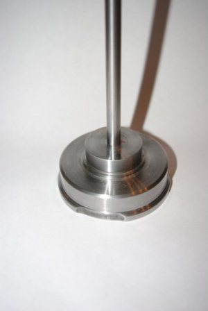 Surface Gauge Base I.JPG