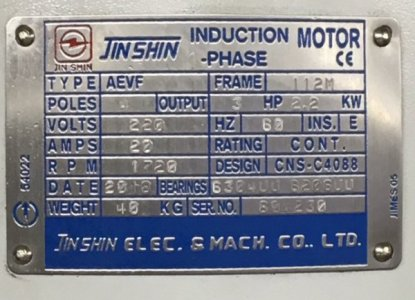 Mill capacitor centrifugal switch issue? | The Hobby-MachinistThe Hobby-Machinist