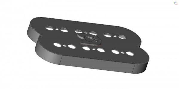 Neck Humbucker cover w: adjusted holes 3D.jpg