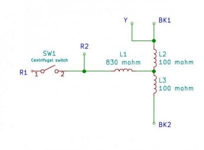 schematic-v1.jpg