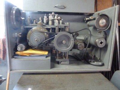 Master Mill 002.JPG