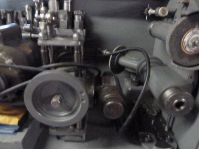 Master Mill 003.JPG
