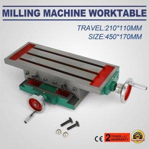 milling_table.jpg